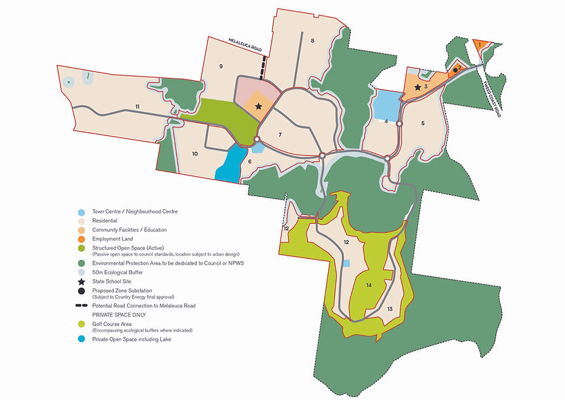 KingsForest Precint Plan May20-01.jpg