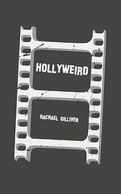 hollyweird cover 4.jpg