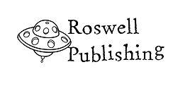 Roswell Publishing.jpg