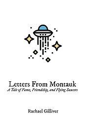 Letters from montauk cover 1.jpg