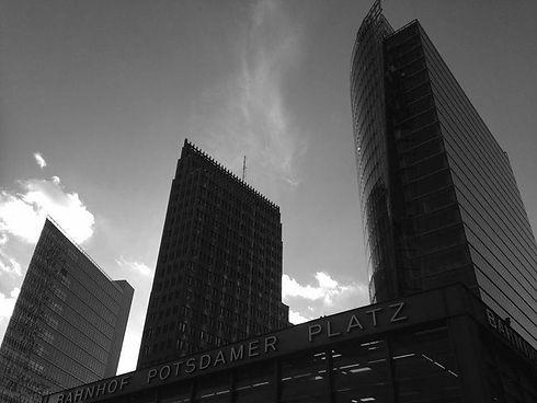 berlin bw.jpg