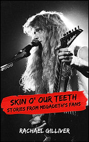 Megadeth Cover 3.jpg