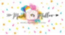WEBSITE XMAS banner.jpg