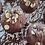 Thumbnail: Kinder Mallow Brownie Bomb