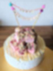 MALLOW CAKE.jpg