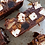 Thumbnail: Rocky Road (2 pcs) - Biscoff or Salted Caramel