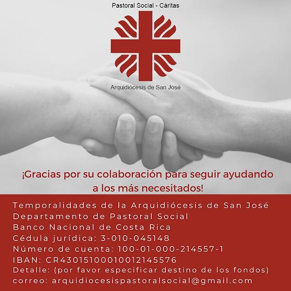 Info cta PS donaciones.png