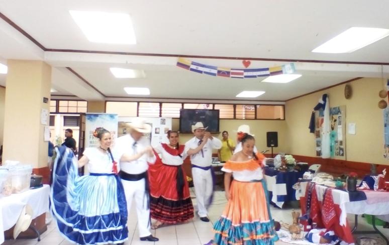 Celebraciones culturales.png