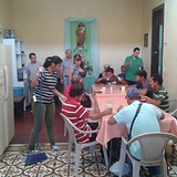 Casa Hogar San José Heredia