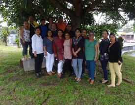 Agentes pastoral migratoria.png