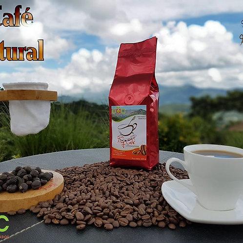 Fray Café Natural