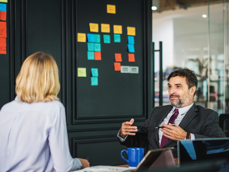 How to Answer the 15 Most Common Interview Questions: Part 3