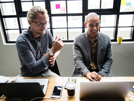 4 Interview Tricks for Sizing Up Your Prospective Boss