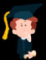 Graduate-01.png