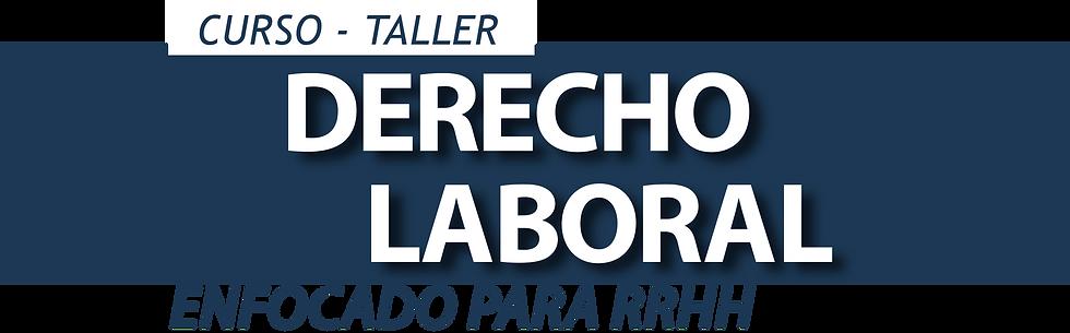 DerechoLaboralFranja.tif