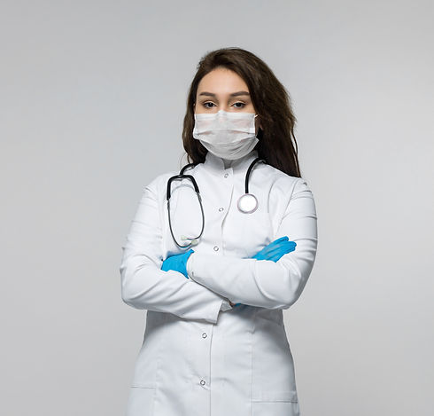 doctor-with-stethoscope-in-white-medical