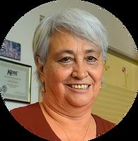 Dra Maria Emilia.tif