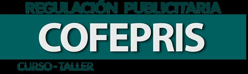 Publicitaria COFEPRIS Franja WEB.tif