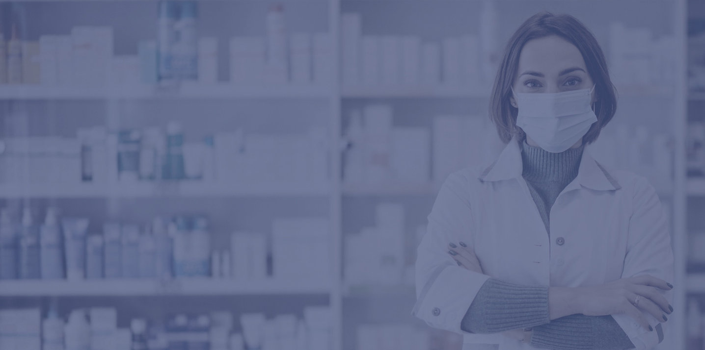 young-woman-pharmacist-at-pharmacy_edite
