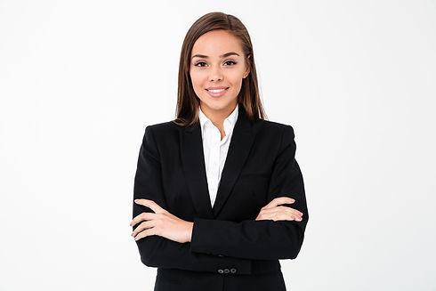amazing-cheerful-business-woman-standing