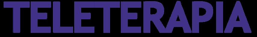Teleterapia-Title.tif