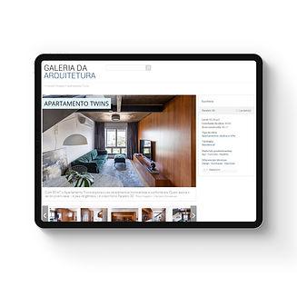 galeria da arquitetura.jpg