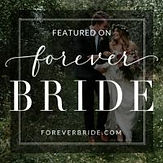 200x200px.Forever_Bride_Featured_on_Brid