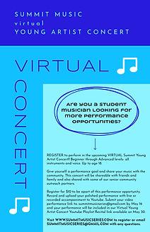 Young Artist VIRTUAL poster.jpg
