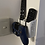 Thumbnail: PS4 Controller and Remote Holder  (Wall Mounted)