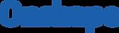 1280px-Onshape_corporate_logo_2015.svg_-