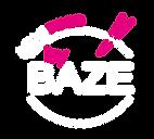 logo-baze.png