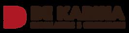 De Karina Logo 2021 Wide.png