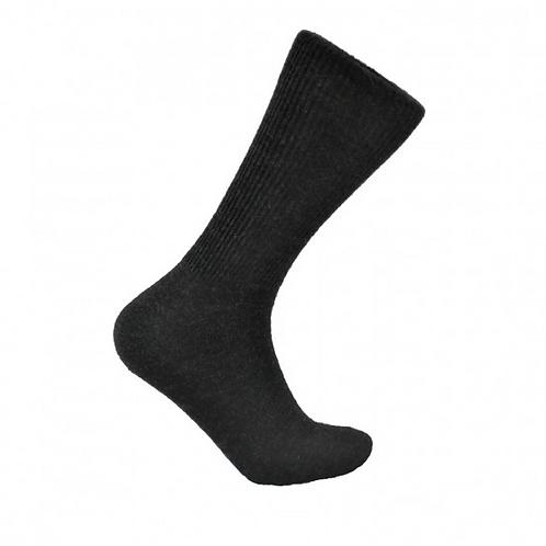 Tynn sokk