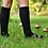 Thumbnail: Knestrømper