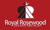 Logo RoyalRosewood2_4084.jpg