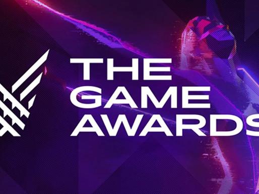 The Game Awards 2020 | Data e local são confirmados e Cyberpunk 2077 deverá ficar fora da disputa