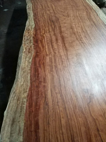 rosewood20.jpg
