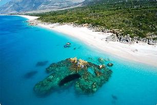 ALBANIA SEA.jpg