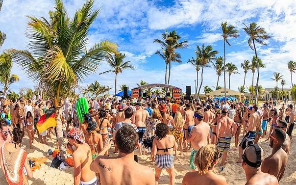 beach-party-768x479.jpg