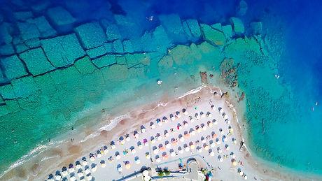 aerial-view-of-rhodes-island-rhodes-town