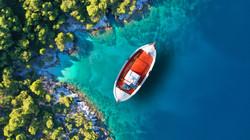 Pelio Area & Skiathos Island - Magnisia , Greece & Greek Polynesia