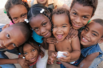 kids dominican.jpg