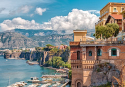 South Spain