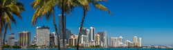 Miami SKY
