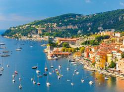 Croatia - Dalmatian Coast