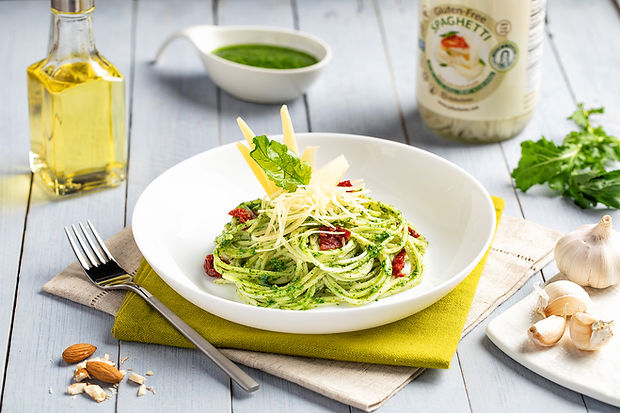 Arugula_Pesto_Spaghetti.jpg