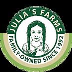 JF_Logo_HP.png