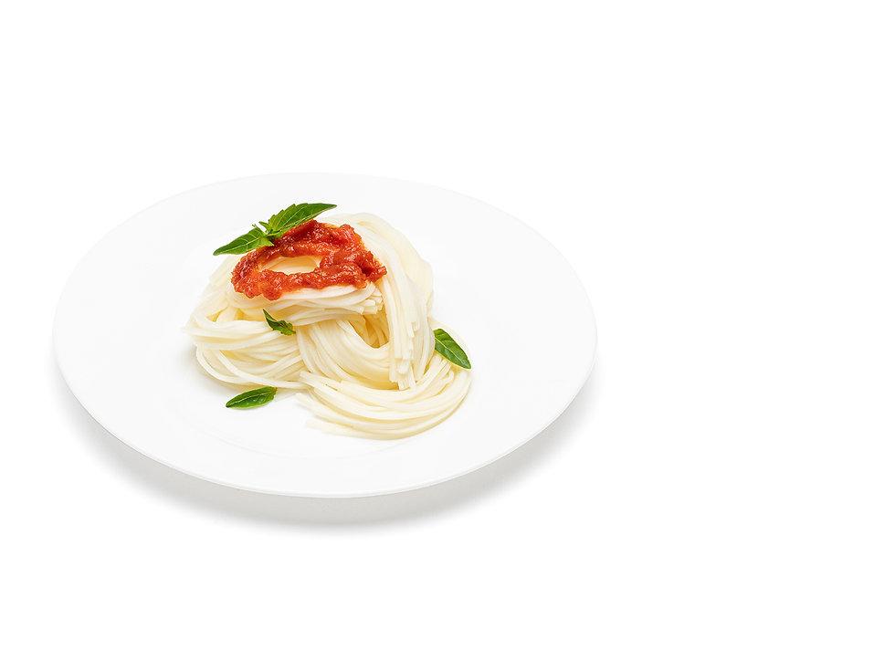 Spaghetti_BG_1600x1200.jpg