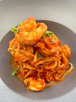 ShrimpSpaghettiWalther.jpg
