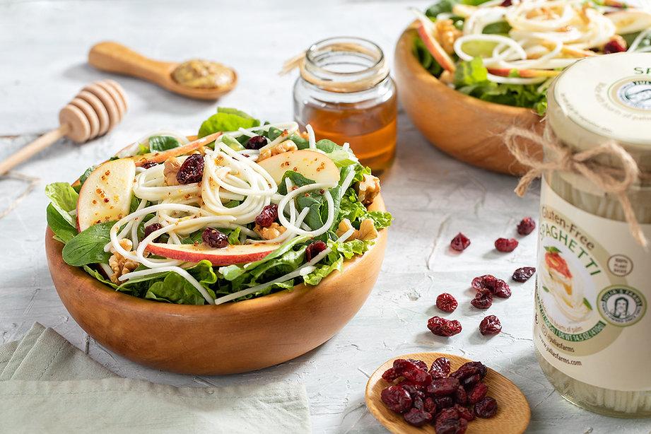 Spinach_Spaghetti_Salad.jpg